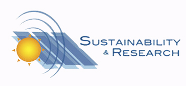 sustainability and research