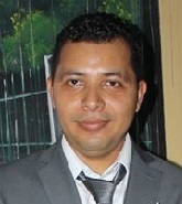sustainability-and-research-el-salvador-ingeniero-de-proyectos-carlos-montoya